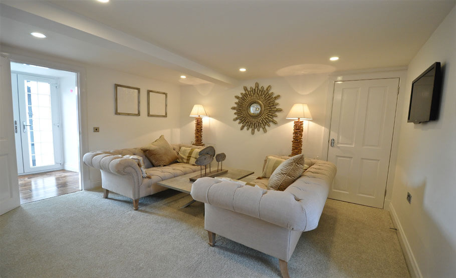 Both-sofas