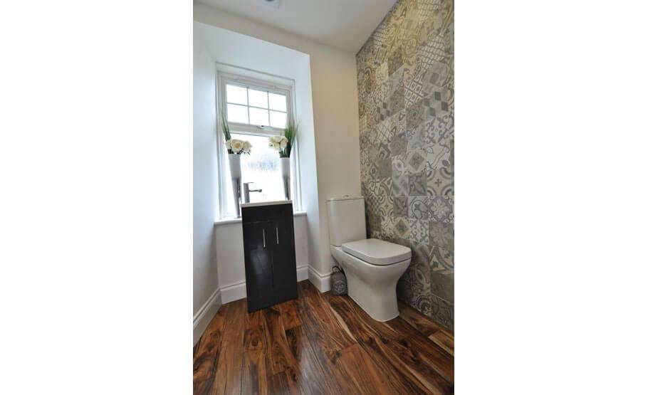 bothwell-bathroom