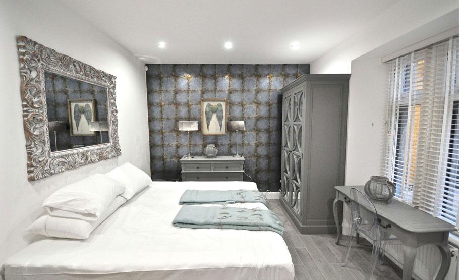 Grey-bedroom