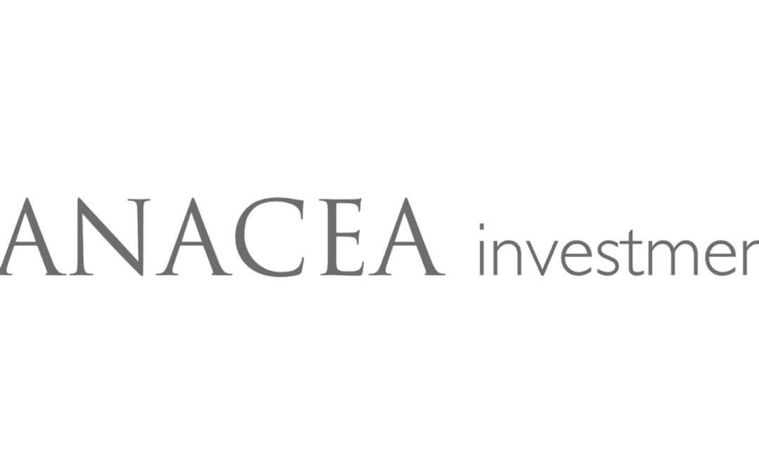 PANACEA investments bond response