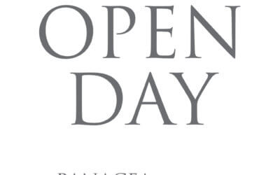Panacea Investments Open Day