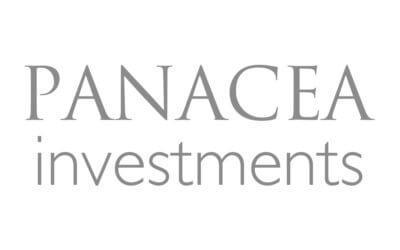 PANACEA investments Tutorial